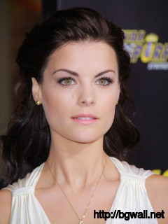 Jaimie Alexander Picture 26 Full Size