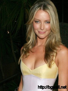 Jennifer Hawkins 186467 Full Size