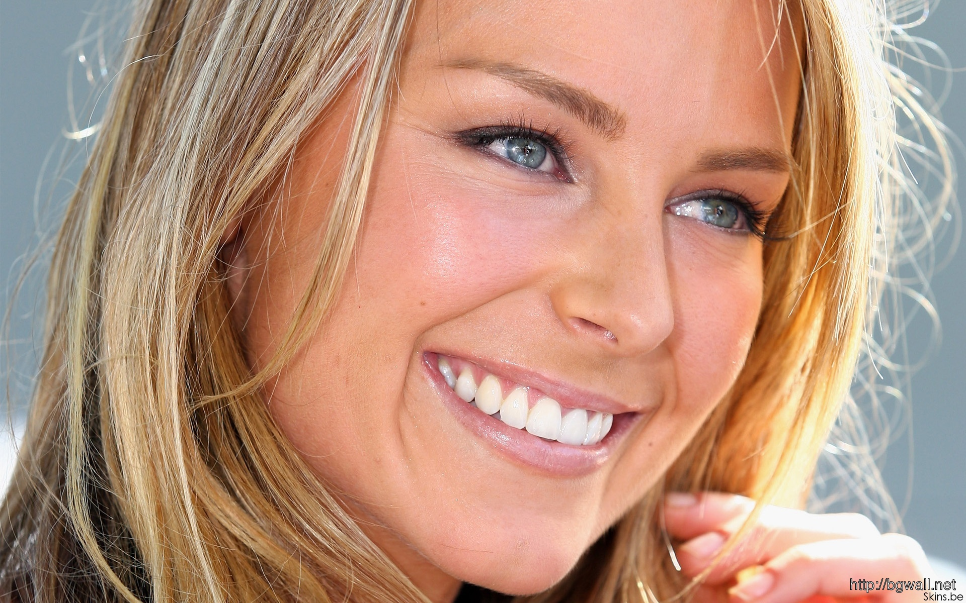 Jennifer Hawkins Wallpaper Gallery Actor Scoles Wallpapers 1920x1200