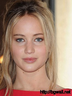 Jennifer Lawrence 2013 Full Size