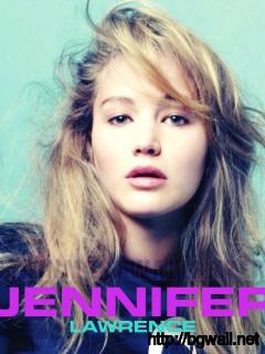 Jennifer Lawrence Full Size