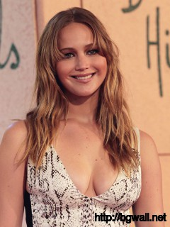 Jennifer Lawrence Hot Hd Wallpaper Full Size