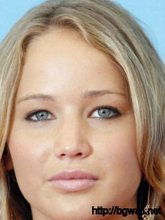 Jennifer Lawrence Wallpapers Full Size