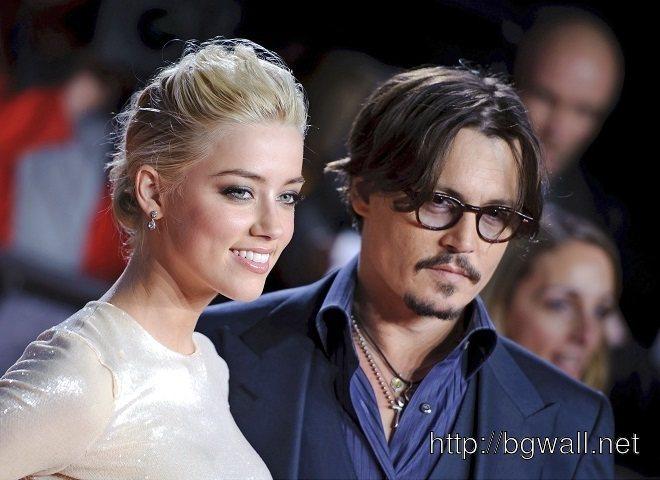 Johnny Depp S Full Size