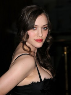 Kat Dennings Wallpapers 13088 Beautiful Kat Dennings Pictures And Full Size
