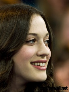 Kat Dennings Wallpapers 79628 Beautiful Kat Dennings Pictures And Full Size