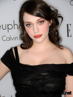 Kat Dennings Wallpapers 79640 Beautiful Kat Dennings Pictures And Full Size