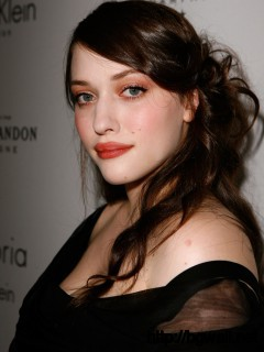 Kat Dennings Wallpapers 79654 Beautiful Kat Dennings Pictures And Full Size