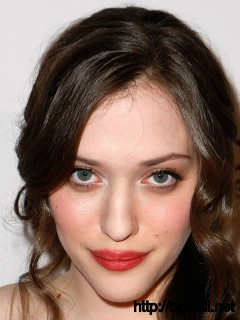 Kat Dennings Wallpapers Full Size