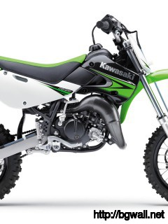 Kawasaki Kx65 1440 X 900 Wallpaper Full Size