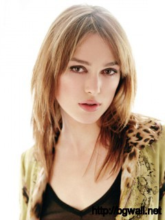 Keira Knightley 100 Wallpaper Full Size