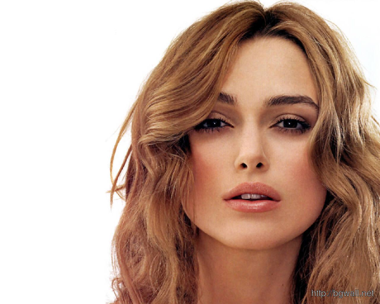 Keira Knightley 16 Full Size