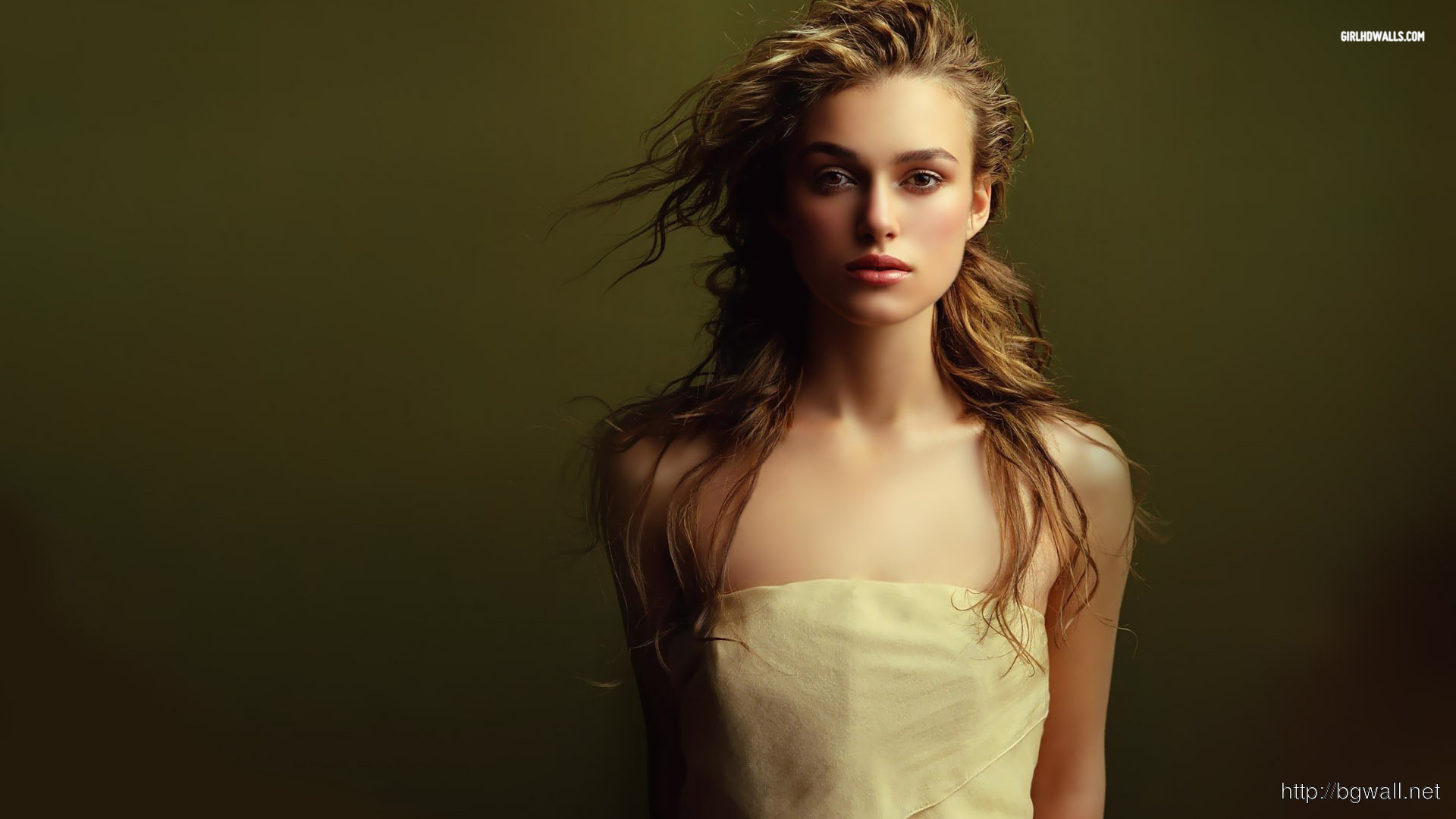 Keira Knightley 1920x1080 Wallpaper Full Size