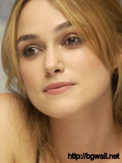 Keira Knightley 30 Wallpaper Full Size