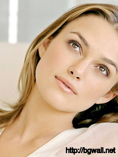 Keira Knightley Cute Full Size