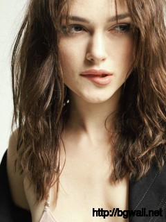 Keira Knightley Female Celebrities Full Size