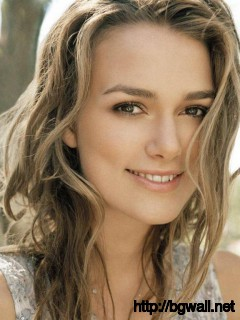 Keira Knightley Hairstyles Full Size