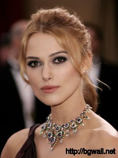 Keira Knightley Hd 32 Full Size