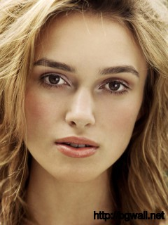 Keira Knightley Hd Wallpaper 3 Full Size