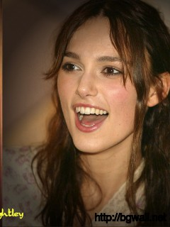 Keira Knightley Top Hollywood Actress Wallpapers 2011 Full Size