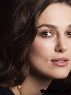 Keira Knightley Wallpaper 2013 1886 Wallpaper Full Size