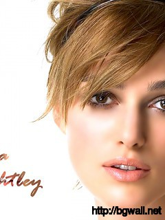 Keira Knightley Wallpaper Keira Knightley Wallpapers Full Size