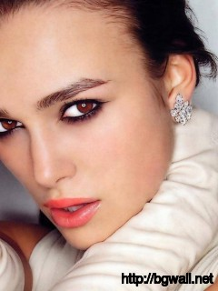 Keira Knightley Wallpapers 83552 Beautiful Keira Knightley Pictures Full Size