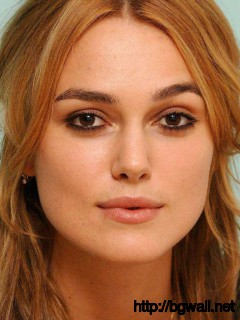 Keira Knightley Wallpapers 83916 Beautiful Keira Knightley Pictures Full Size