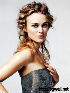 Keira Knightley Wallpapers Full Size