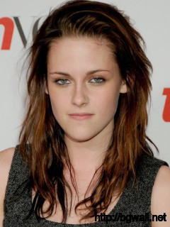 Kristen Stewart Kristen Full Size
