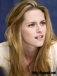 Kristen Stewart Widescreen Wallpapers Full Size