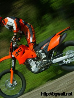 Ktm 525 Xc Racing 1152 X 864 Wallpaper Full Size