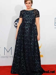 Lena Dunham Picture 24 Full Size