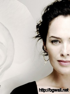 Lena Headey 1920x1080 Wallpaper Full Size
