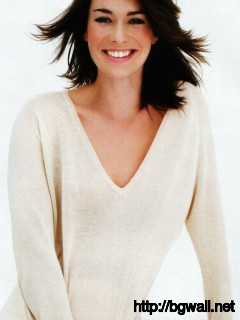 Lena Headey Gorgeous Lena Full Size