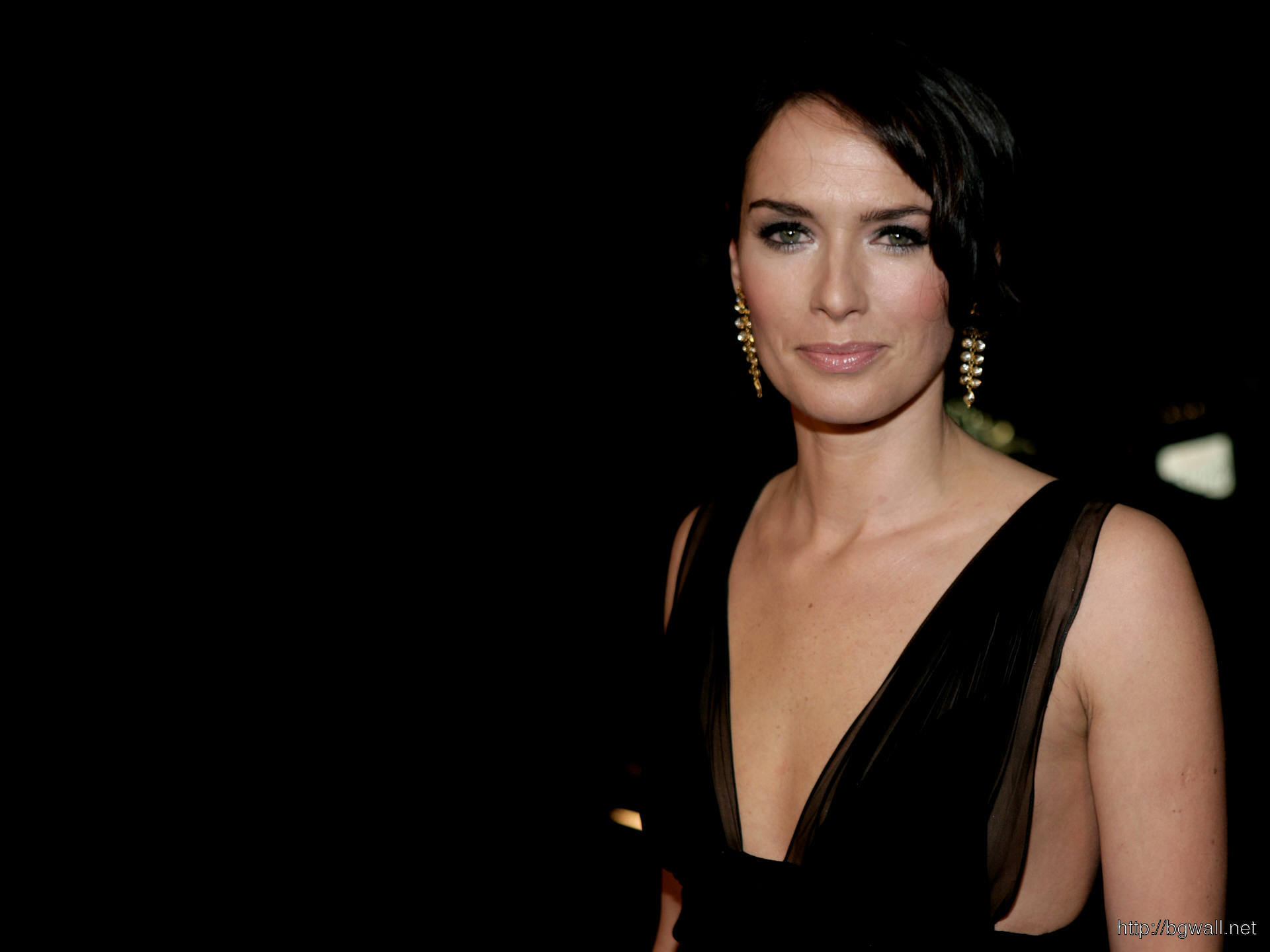 Lena Headey Pictures 300x225 Lena Headey Pictures Full Size