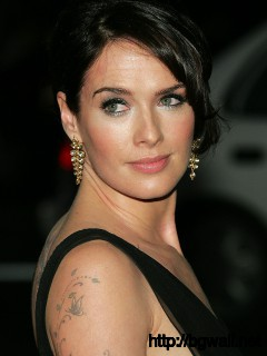 Lena Headey Wallpaper Lena Headey Wallpaper Lena Headey Images Lena Full Size