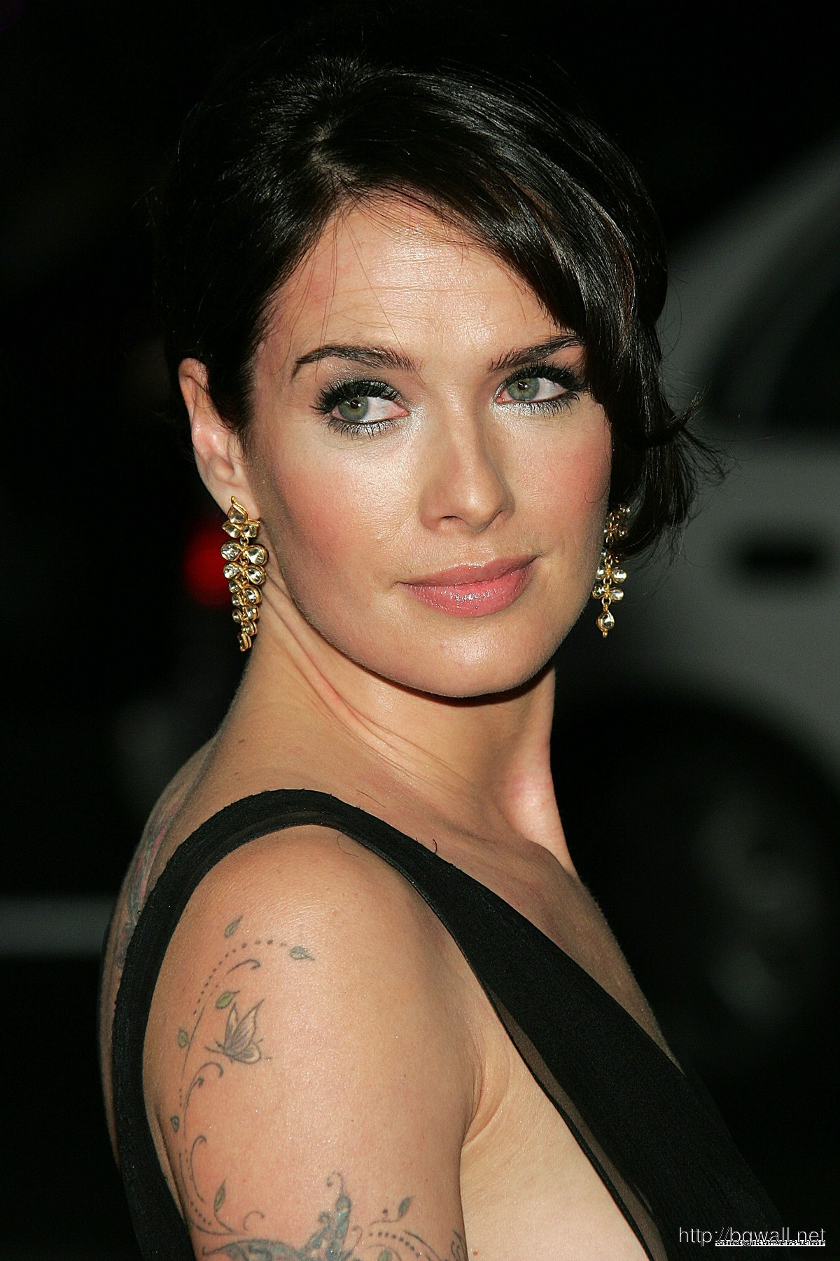 Lena Headey Wallpaper Lena Headey Wallpaper Lena Headey Images Lena
