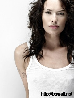 Lena Headey Wallpapers X24 Full Size