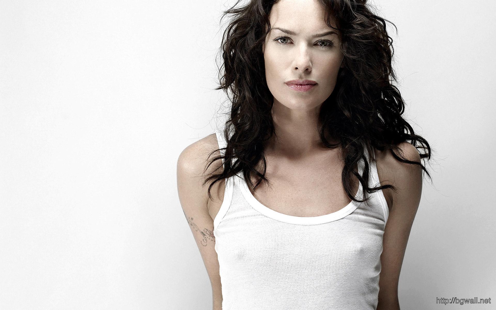 Lena Headey Wallpapers X24