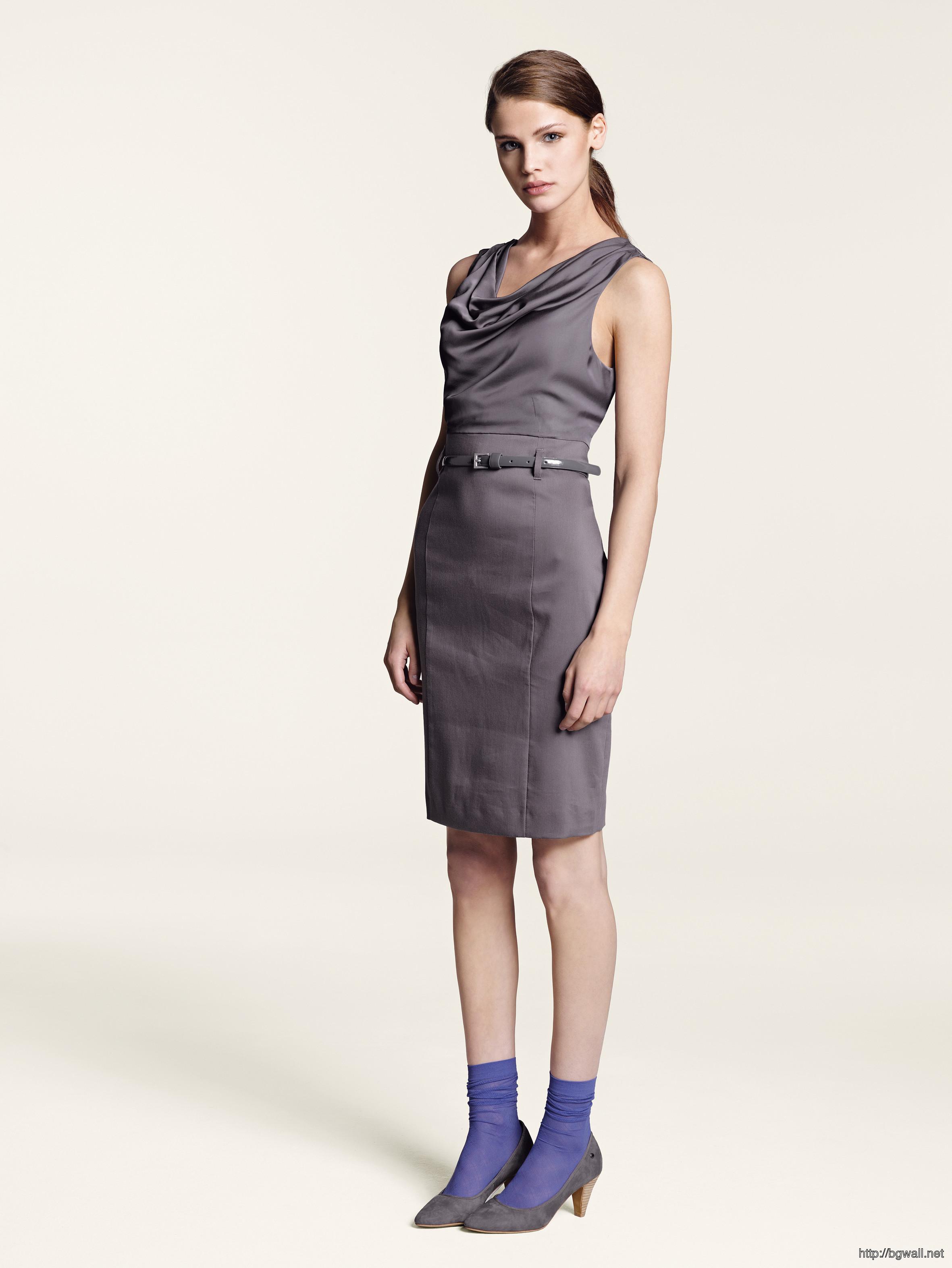 Lisa Tomaschewsky 10 Full Size