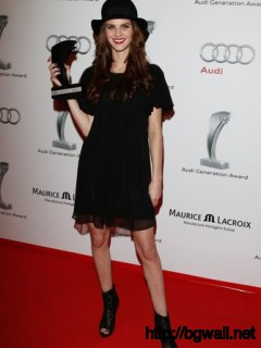 Lisa Tomaschewsky Foto Getty Images Europe Full Size