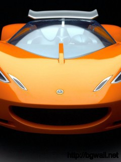 Lotus Hot Wheels Concept 3 Wallpaper In 1440x900 Resolution Full Size