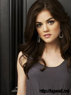 Lucy Hale Hd Wallpapers Full Size