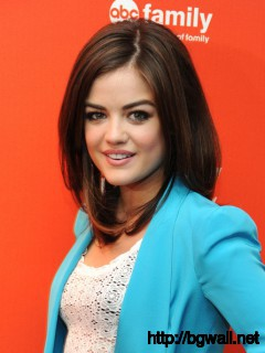 Lucy Hale Photos Full Size