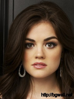 Lucy Hale Wallpaper Full Size