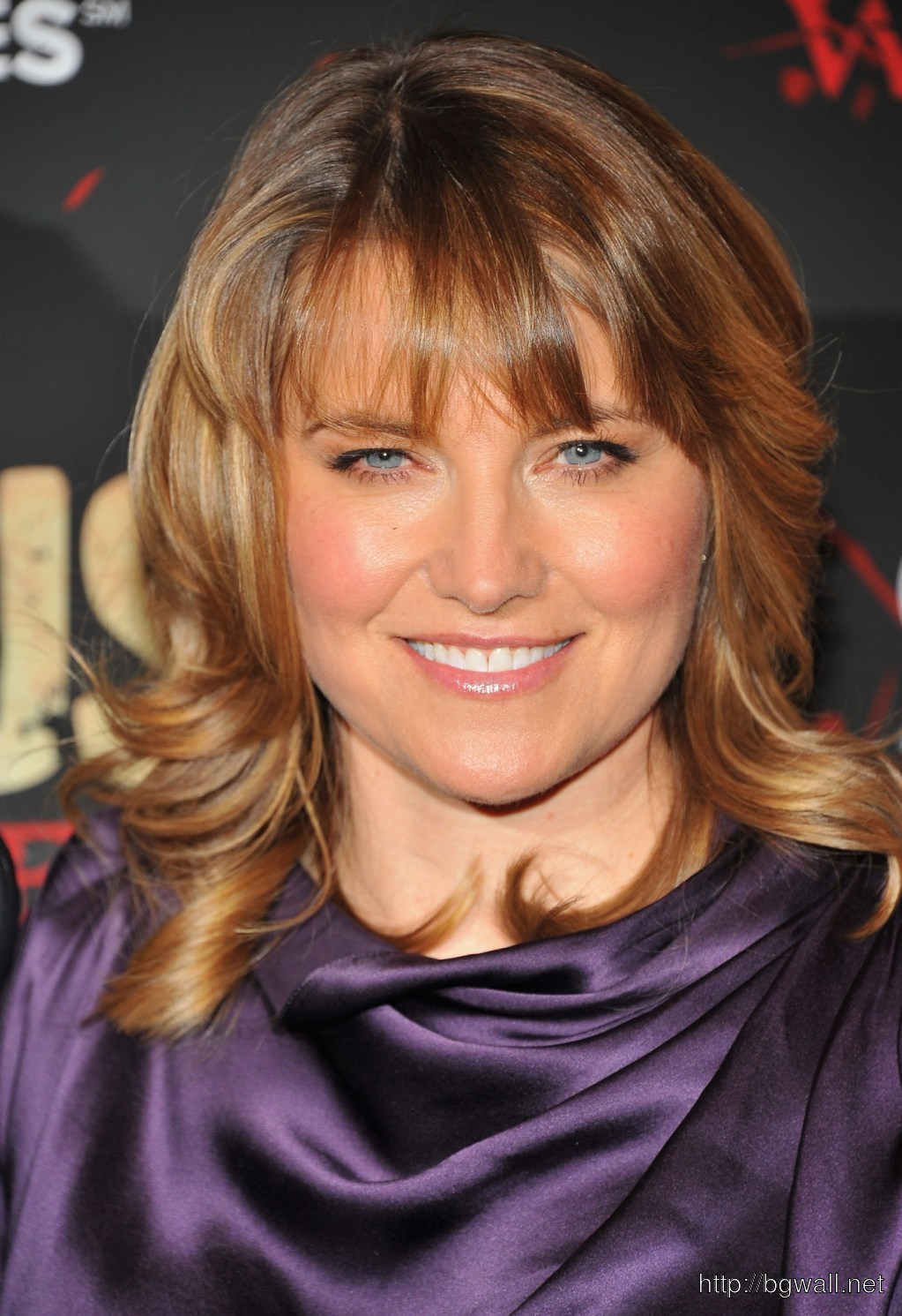 Lucy Lawless Parks And Recreation Full Size
