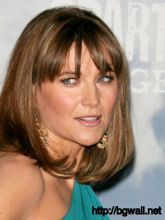 Lucy Lawless Picture 19 Full Size
