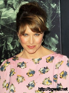 Lucy Lawless Picture 28 Full Size