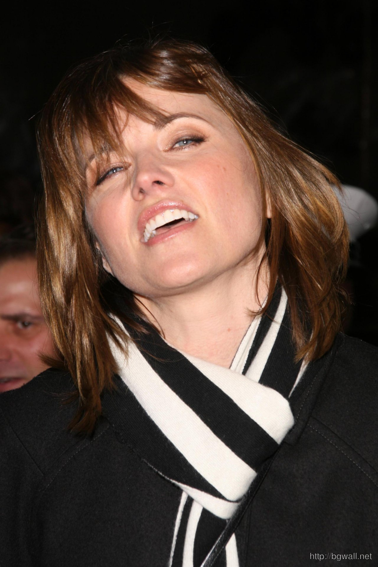 Lucy Lawless Wallpaper Lucy Lawless Full Size